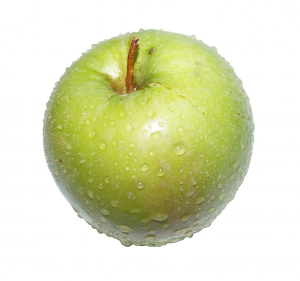 Duft Green Apple