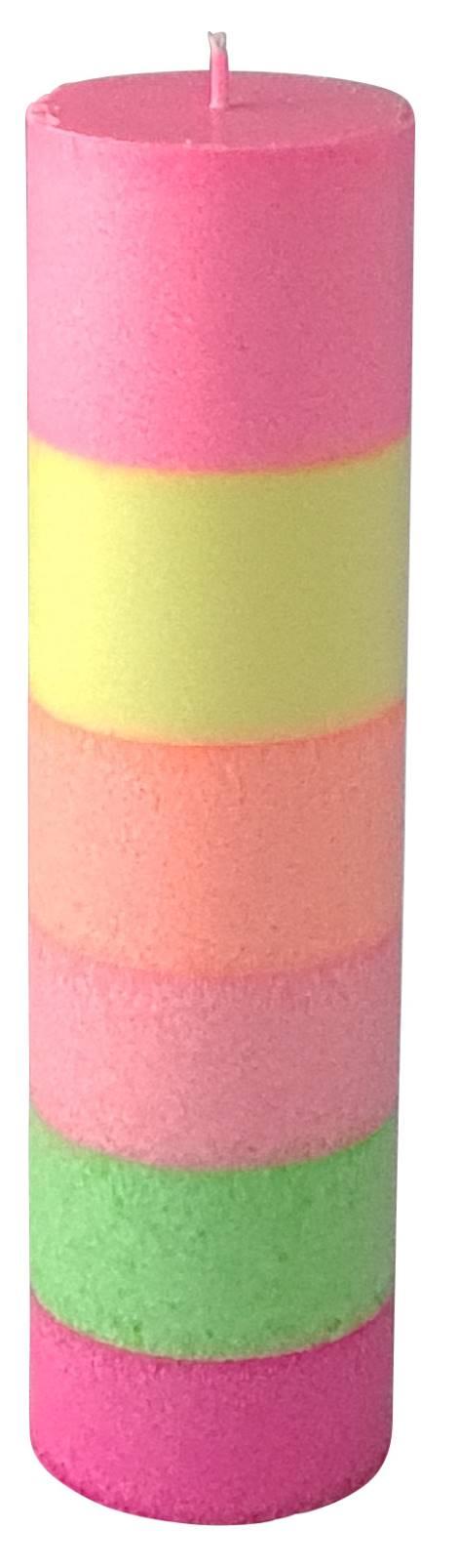 Kristall-neon_470