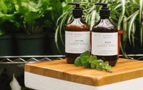 liquids-soap-banner-1_470