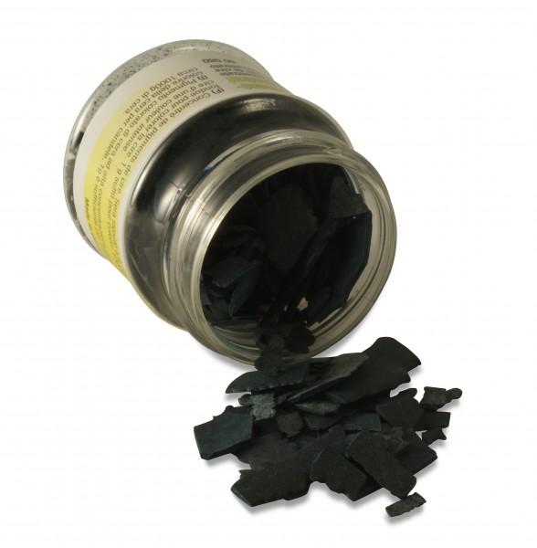 Wachsfarbpigment-Konzentrat mint