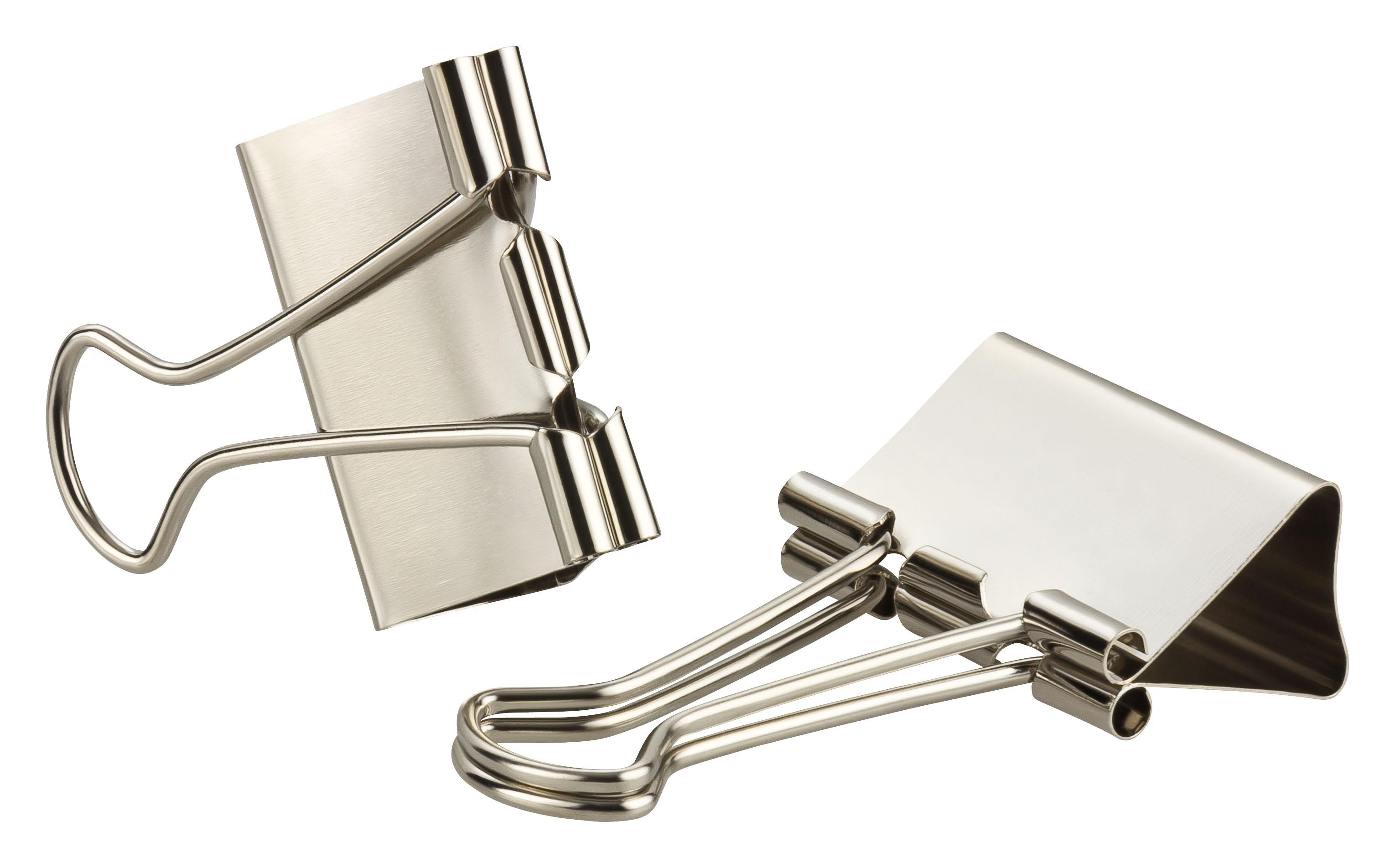 metall clip kerzengiessen. Black Bedroom Furniture Sets. Home Design Ideas
