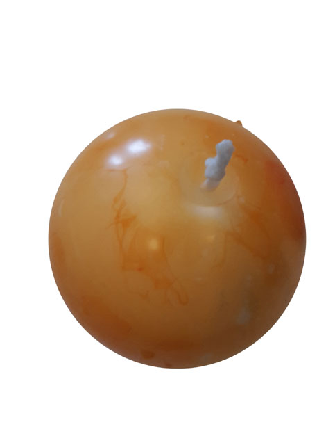 MF-orange