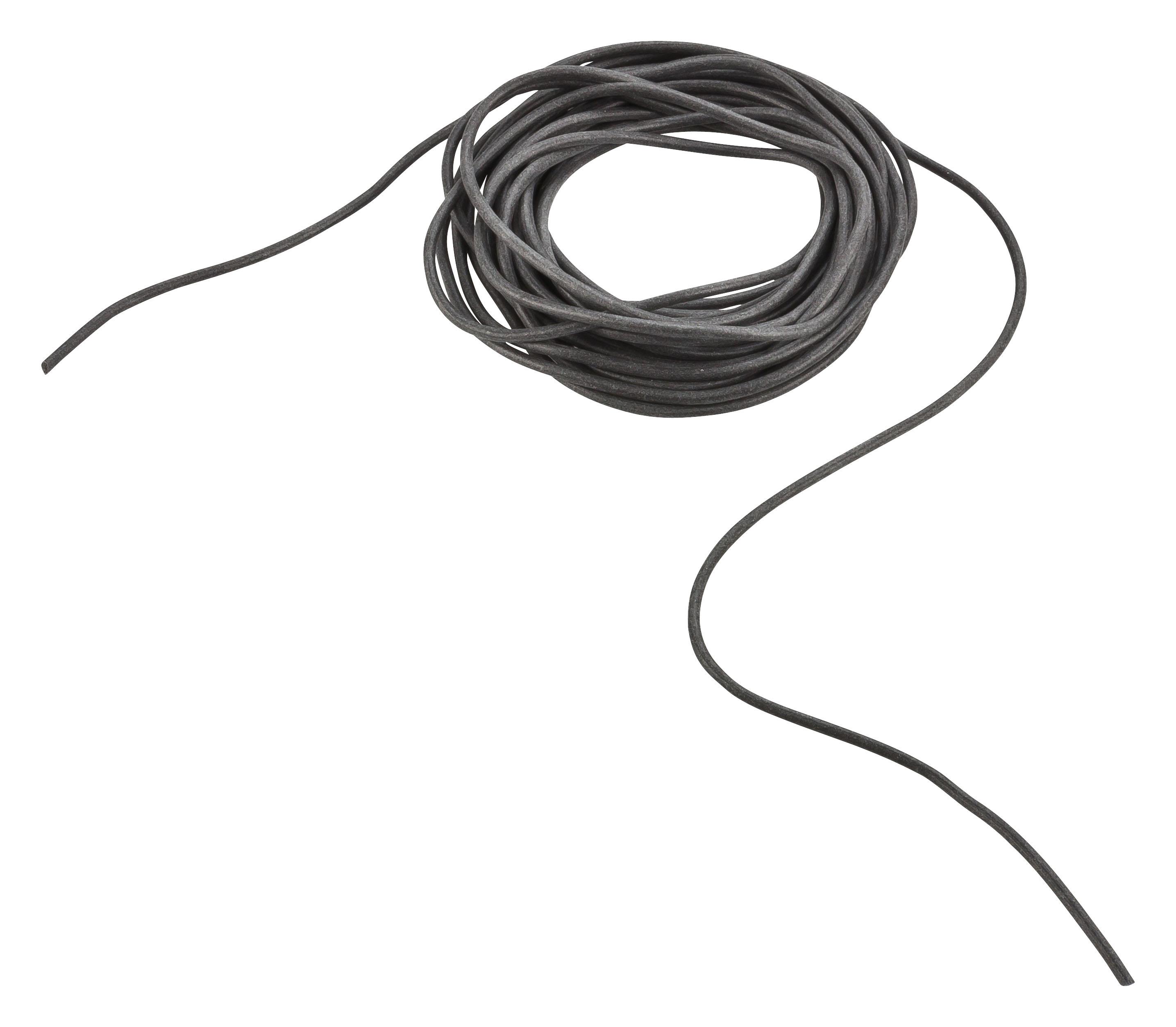 silikonschnur
