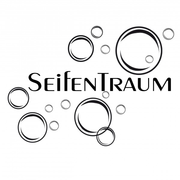 Seifentraum Reliefeinlage