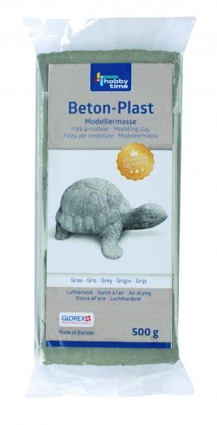 Beton Plast Modelliermasse 500g