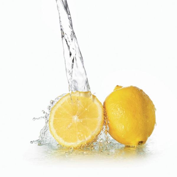 Duft Lemonfresh