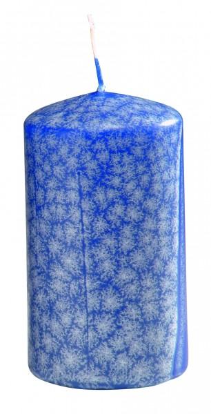 Effektwachs Eiskristall