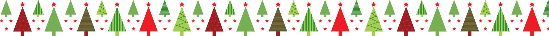 masking tape weihnachtsbaum weihnachten seifengiessen. Black Bedroom Furniture Sets. Home Design Ideas
