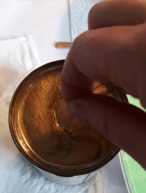 Gold-Silber9_470