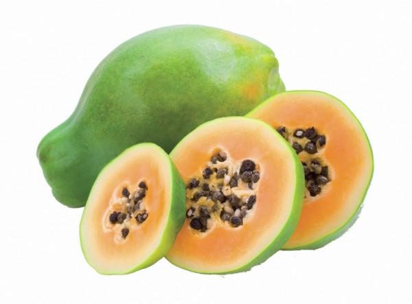 Duft Papaya