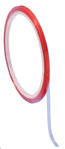 Doppelseitiges Klebeband 3mm