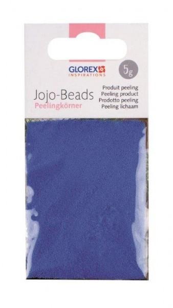 Jojo-Beads Peelingkörner
