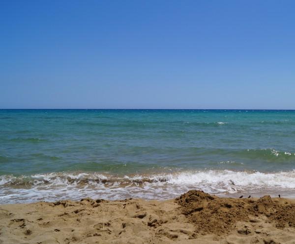 Duft Sea-breeze