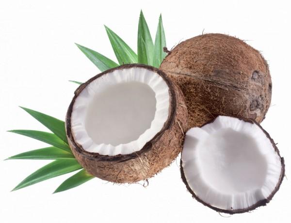 Duft Kokosmilch