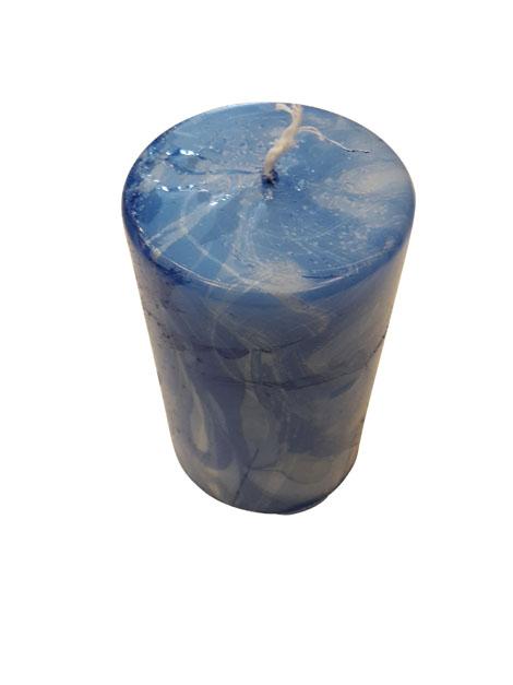 MF-silber-blau4