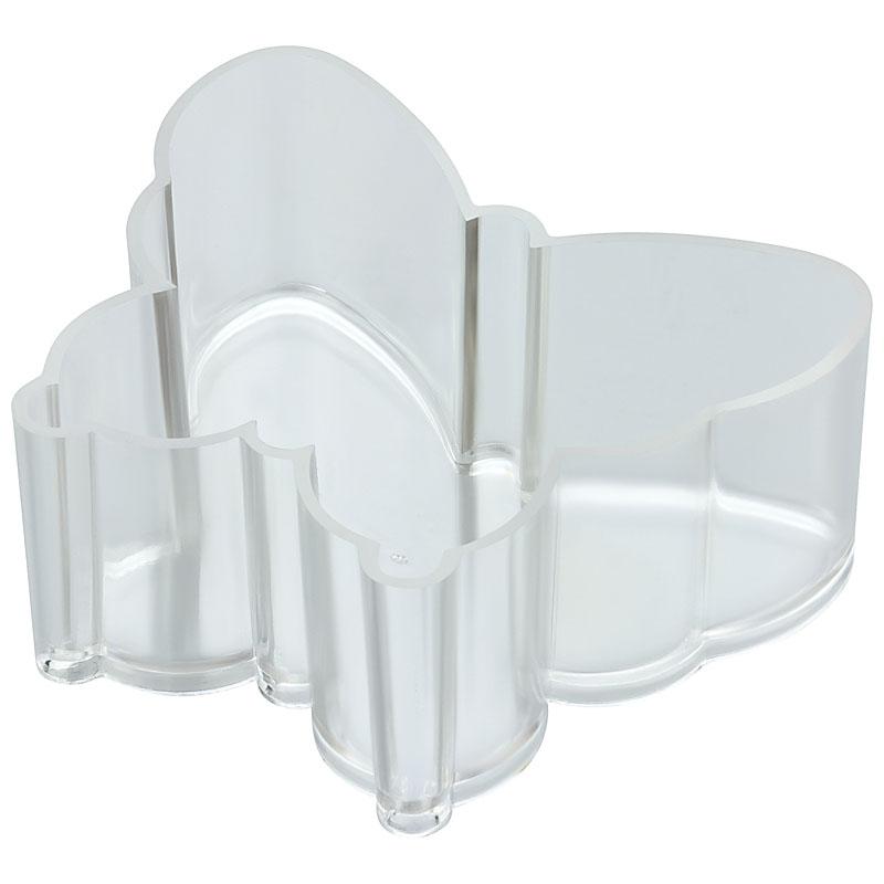 schmetterling teelichth lsen teelichth lsen gie formen kerzengiessen. Black Bedroom Furniture Sets. Home Design Ideas