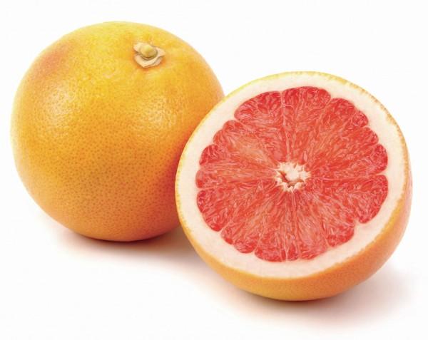 Duft Grapefruit