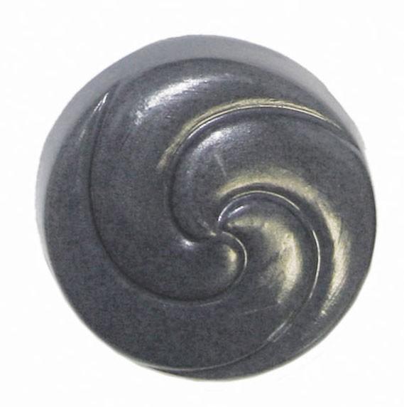 Flüssigfarbe Sapolina opak steingrau