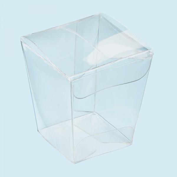 Geschenkbox III 4,5 x 5 cm