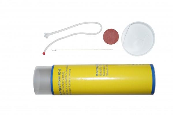 Zylinder 60 mm für den Konturenliner