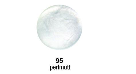 Pulverfarbe Sapolina perlmutt