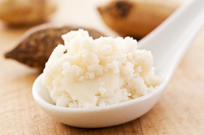 shea-butter-kokotv2586bd15f4e68d