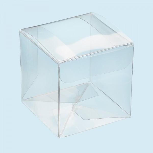 Geschenkbox IV 6 x 6 cm