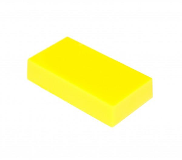 Wachsfarbpigmente lemon