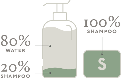 shampoo400_470