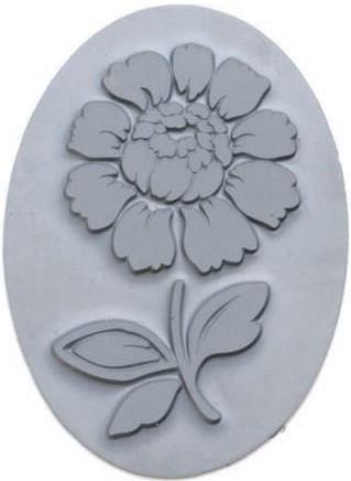 Blume oval 60mm