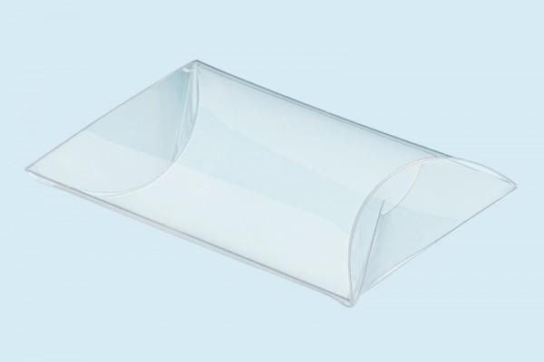 Geschenkbox II 6 x 8 cm