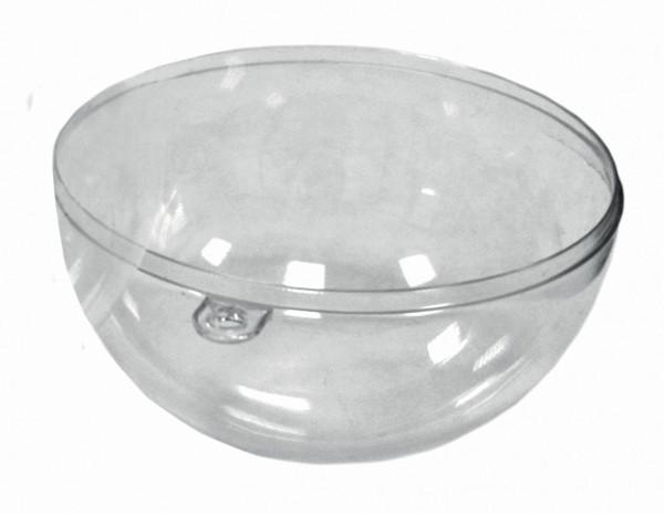 Halbschalen 160/200 mm (2 fach) Betongießform