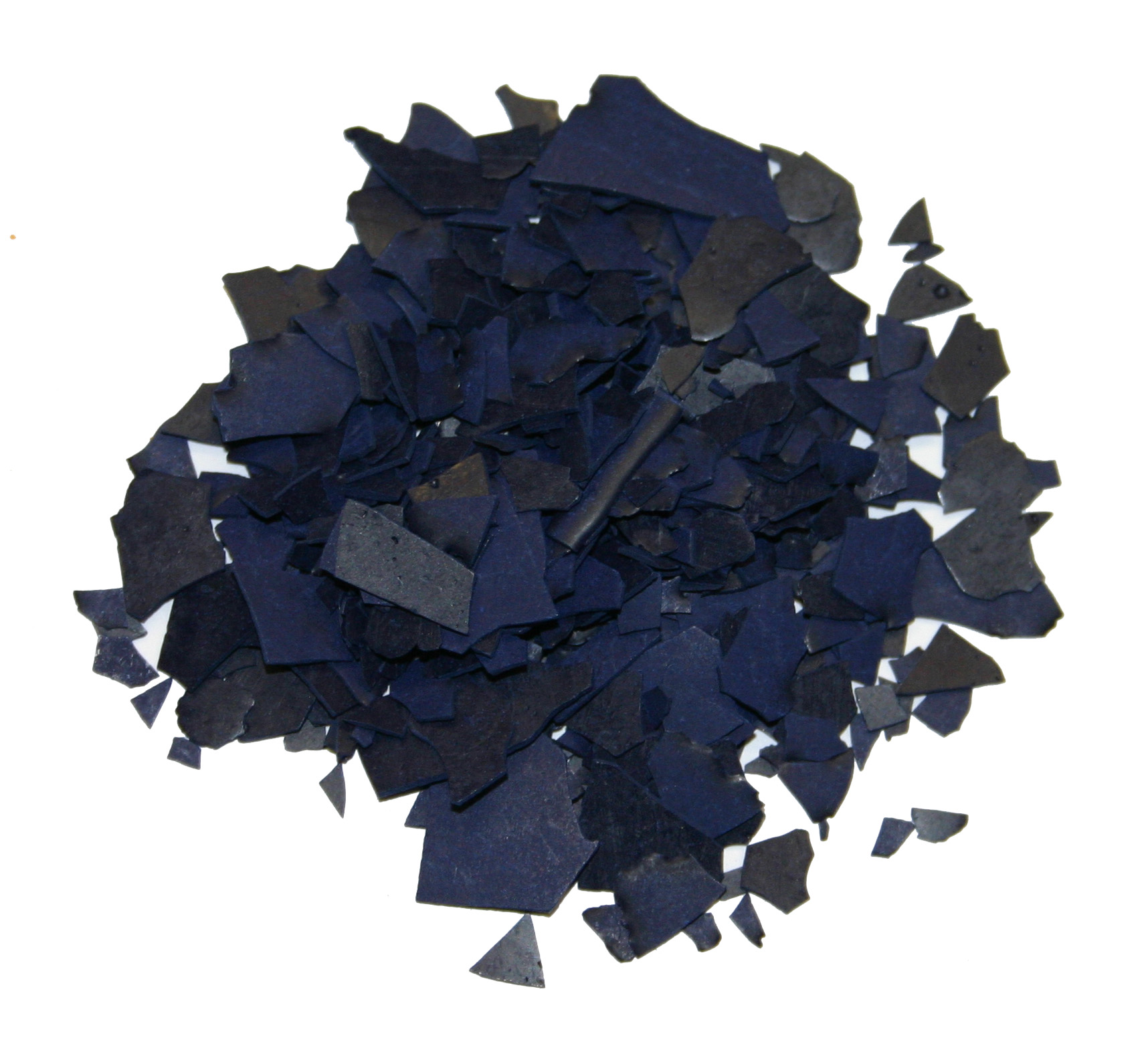wachsfarben kerzenfarbe g nstig kaufen. Black Bedroom Furniture Sets. Home Design Ideas