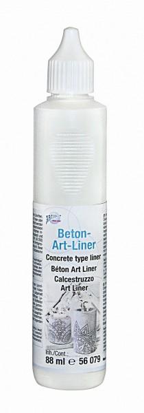 Beton-Art-Liner