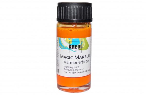 Marmorier-Farbe Neonorgane