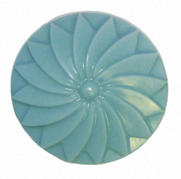 Flüssigfarbe Sapolina opak ozeanblau