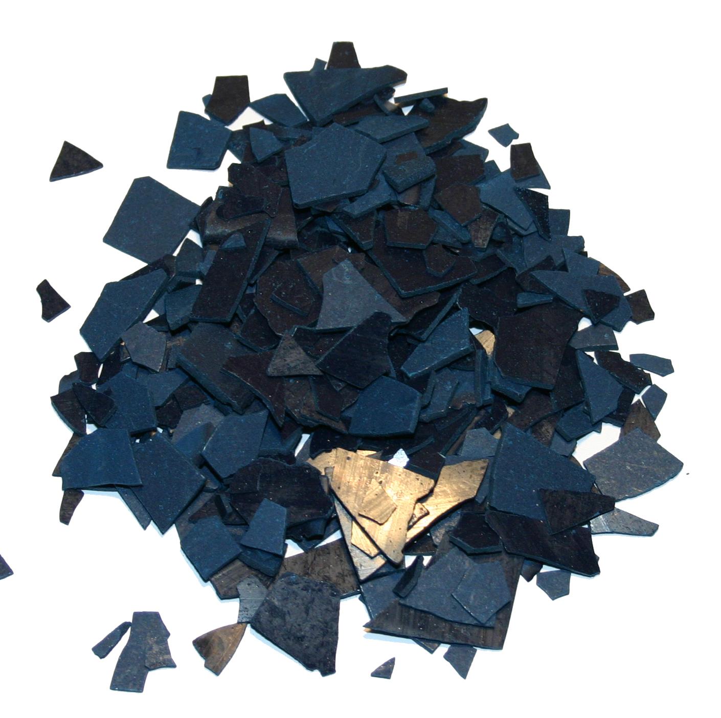 kerzenfarbe pigment ozeanblau t rkis farben kerzengiessen. Black Bedroom Furniture Sets. Home Design Ideas
