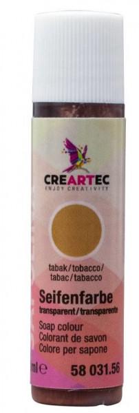 tabak Flüssigfarbe Sapolina