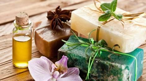 handmade-soaps-850x476-1_470j1j3VEIMQn7DT