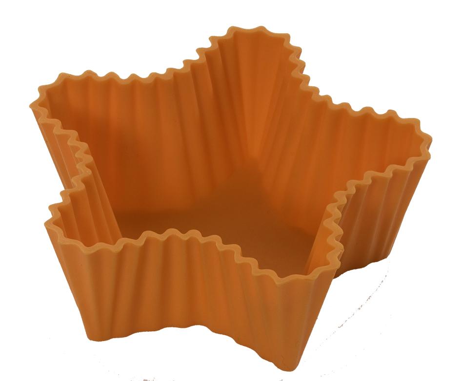 stern seifen kerzengie form schwimmkerzen gie formen kerzengiessen. Black Bedroom Furniture Sets. Home Design Ideas