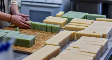 soap-massive-production_470