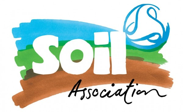 soilassociationn40il8RJmNDs5