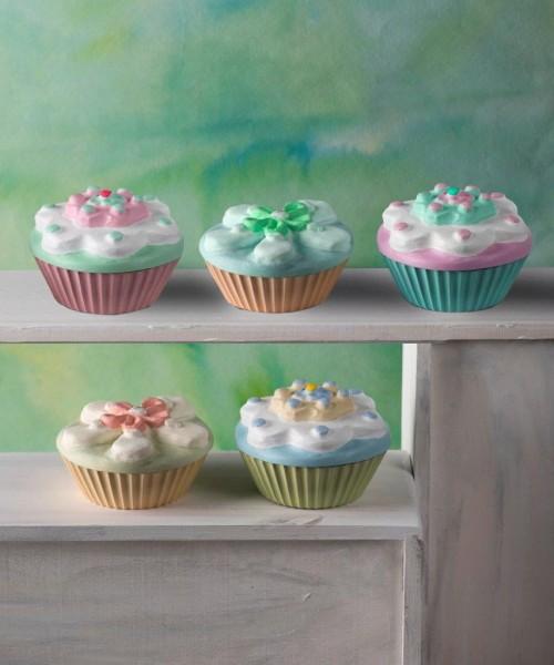 Cake-Formen gross Gießform